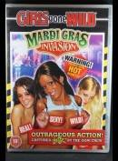 2214 Girls Gone Wild: Mardi Gras Invasion