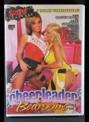 2292 Cheerleader Bedrooms: Volume 2