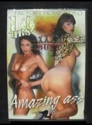 2347 Amazing Ass (10 Timer)
