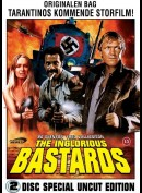 The Inglorious Bastards [1-disc]