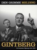 Gintberg & Spang: Den Grimme Melding