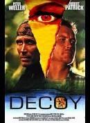 Decoy (1994) (Peter Weller)