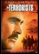 Terroristerne (The Terrorists)