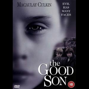 Den Gode Søn (The Good Son)