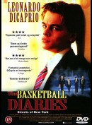 The Basketball Diaries (Streets Of New York)