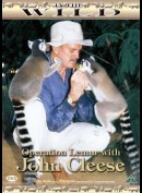 Operation Lemur Med John Cleese
