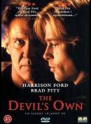 The Devils Own