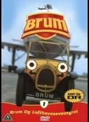 Brum 1