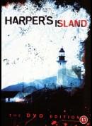 Harpers Island: Den Komplette Serie