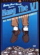 Hang The VJ