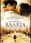 Baaria (Landsbyen Baaria)