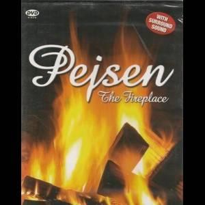 The Fireplace (Pejsen) (Hyggepejsen)