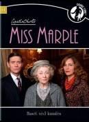 Miss Marple: