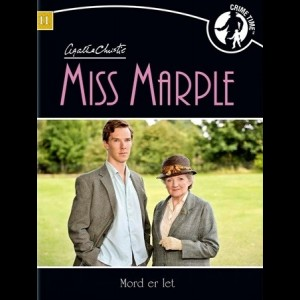 Miss Marple 14: Mord Er Let (Murder Is Easy)