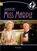 Miss Marple 10: Nemesis