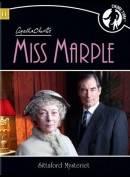 Miss Marple 7: Sittaford Mysteriet (The Sittaford Mystery)