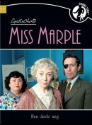 Miss Marple 5: Hun Døde Ung (Sleeping Murder)