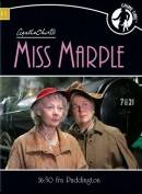 Miss Marple 3: 16:50 Fra Paddington (4:50 From Paddington)