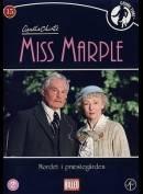 Miss Marple 2: Mordet I Præstegården (Murder At The Vicary)