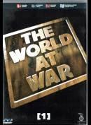 The World At War 1