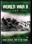 World War 2 - Pearl Harbor