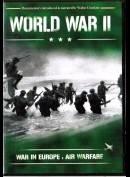 World War 2 - War In Europe