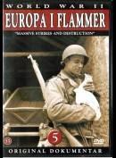 Europa I Flammer 5