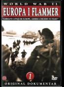 Europa I Flammer 1