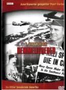 2. Verdenskrigs Hemmeligheder: Amerikanerne Gengælder Pearl Harbor