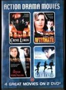 Action Drama Movies
