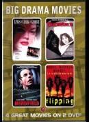 Big Drama Movies