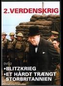2. Verdenskrig I Farvel - Del 2