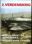 2. Verdenskrig I Farvel - Del 4