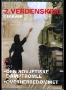 2. Verdenskrig I Farvel - Del 5