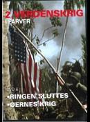 2. Verdenskrig I Farvel - Del 6