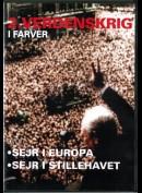 2. Verdenskrig I Farvel - Del 7