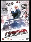 The Stander Gang