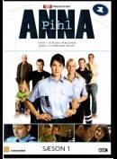 Anna Pihl 1 - Afsnit 1 & 2