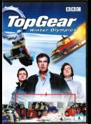 Top Gear: Winter Olympics