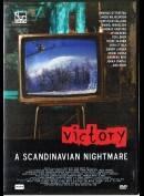 Victory - A Scandinavian Nightmare (Snowboarding)