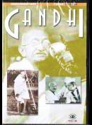 Gandhi (Dokumentar)