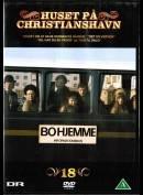 Huset på Christianshavn 18 (68-72)
