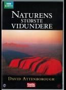 Naturens Største Vidundere