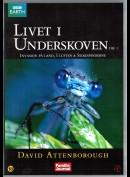 Livet I Underskoven - Del 1