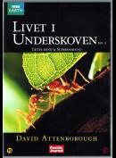 Livet I Underskoven - Del 2