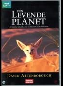 Den Levende Planet - 11
