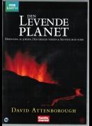 Den Levende Planet - 10