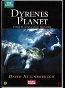 Dyrenes Planet - 8