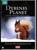 Dyrenes Planet - 7