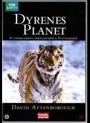 Dyrenes Planet - 6